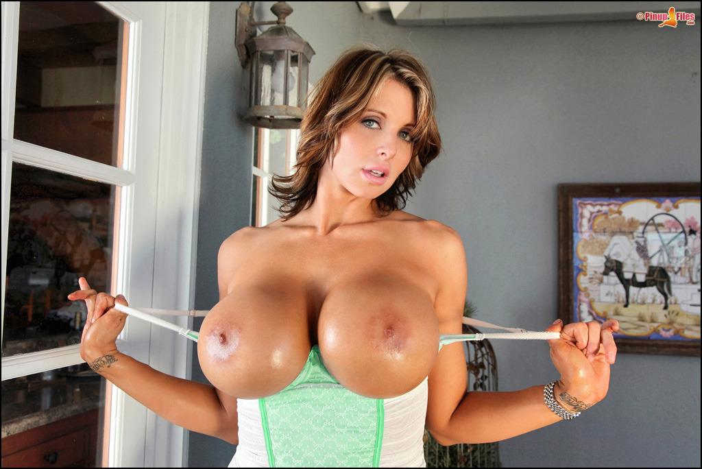 Секс фото с большими сиськами голые