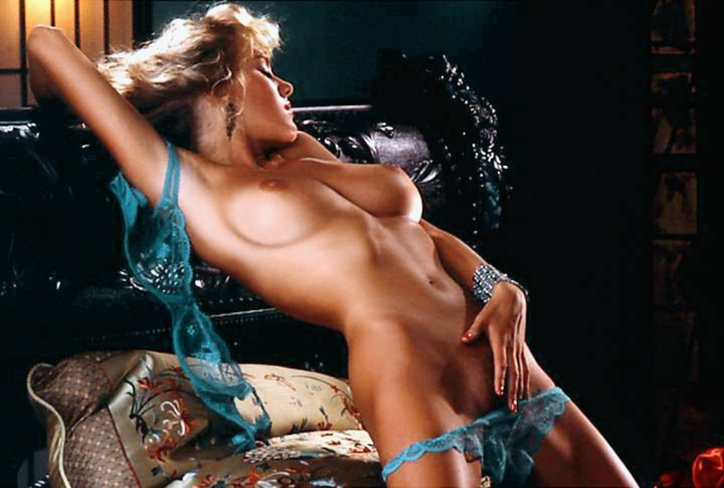 еротика видео плейбой порно