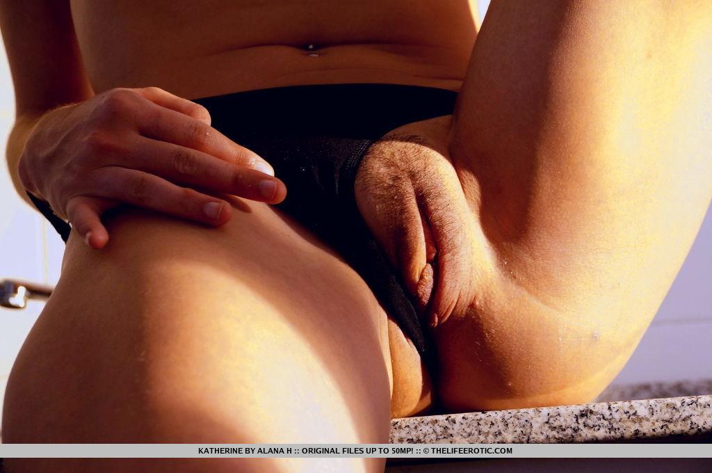 фото мастурбация телок